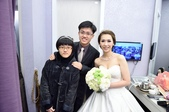 紹康+文怡 Wedding 婚宴:婚宴0138.jpg