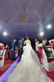 廣猷+佩欣 WEDDING 婚宴:婚宴0116.jpg