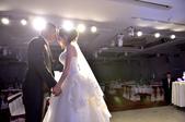 廣猷+佩欣 WEDDING 婚宴:婚宴0004.jpg