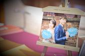 George+Tammy Wedding 婚宴:婚宴0012_風格.jpg