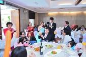 煜喆+冠吟 WEDDING 婚宴:婚宴145.jpg