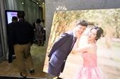 坤隆+雪蕊 WEDDING 婚宴:婚宴016.jpg