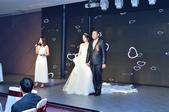 廣猷+佩欣 WEDDING 婚宴:婚宴0121.jpg