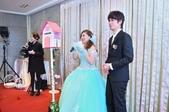 煜喆+冠吟 WEDDING 婚宴:婚宴105.jpg