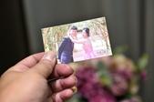 坤隆+雪蕊 WEDDING 婚宴:婚宴004.jpg