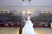 廣猷+佩欣 WEDDING 婚宴:婚宴0123.jpg