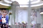 俊翔+亦萍 WEDDING:婚宴0011.jpg