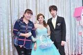 煜喆+冠吟 WEDDING 婚宴:婚宴117.jpg