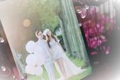 佑政+瑋真 Wedding 婚宴:婚宴0016_風格.jpg