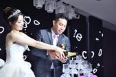 廣猷+佩欣 WEDDING 婚宴:婚宴0126.jpg