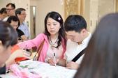 廣猷+佩欣 WEDDING 婚宴:婚宴0043.jpg