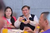 煜喆+冠吟 WEDDING 婚宴:婚宴130.jpg