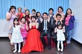 志勝+茹媗 WEDDING 文定:文定152.jpg