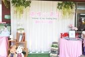 志隆+沛瑄 WEDDING 婚宴:婚宴005.jpg