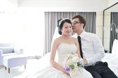 哲維+思樺 Wedding 婚宴:婚宴0014.jpg