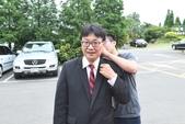 浩雲+佳慧 WEDDING 婚宴: