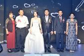廣猷+佩欣 WEDDING 婚宴:婚宴0129.jpg