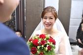 文德+湘鑾 WEDDING 迎娶:迎娶027.jpg