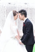 紹康+文怡 Wedding 婚宴:婚宴0002.jpg