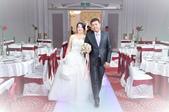 廣猷+佩欣 WEDDING 婚宴:婚宴0002_風格.jpg