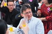 煜喆+冠吟 WEDDING 婚宴:婚宴153.jpg