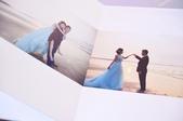 健信+兆里 WEDDING 婚宴:婚宴016.jpg