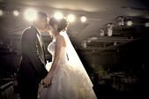 廣猷+佩欣 WEDDING 婚宴:婚宴0005_風格.jpg