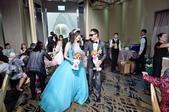 定豪+玉淇 WEDDING 婚宴:婚宴0192.jpg