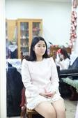 紹康+文怡 Wedding 文定:文定0051.jpg
