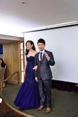 煥然+于萱 Wedding 婚宴:婚宴0150.jpg