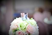 George+Tammy Wedding 婚宴:婚宴0010_風格.jpg