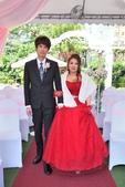 煜喆+冠吟 WEDDING 證婚:證婚003.jpg