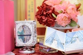 定豪+玉淇 WEDDING 婚宴:婚宴0017.jpg
