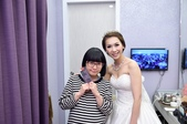 紹康+文怡 Wedding 婚宴:婚宴0147.jpg
