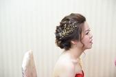 銘忠+心怡 WEDDING 婚宴:婚宴0012.jpg