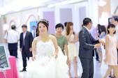 廣猷+佩欣 WEDDING 婚宴:婚宴0009.jpg