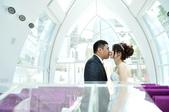 廣猷+佩欣 WEDDING 婚宴:婚宴0020.jpg