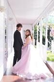 煜喆+冠吟 WEDDING 婚宴:婚宴221.jpg