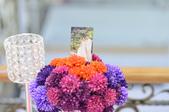 廣猷+佩欣 WEDDING 婚宴:婚宴0075.jpg