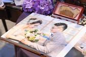 紀鈞+郁芬 WEDDING 婚宴: