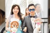 定豪+玉淇 WEDDING 婚宴:婚宴0188.jpg