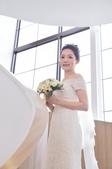 定豪+玉淇 WEDDING 婚宴:婚宴0031.jpg