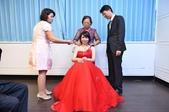 志勝+茹媗 WEDDING 文定:文定127.jpg