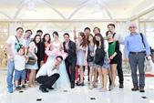 廣猷+佩欣 WEDDING 婚宴:婚宴0396.jpg