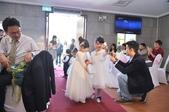 煜喆+冠吟 WEDDING 婚宴:婚宴025.jpg