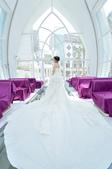 廣猷+佩欣 WEDDING 婚宴:婚宴0022.jpg