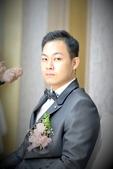 定豪+玉淇 WEDDING 婚宴:婚宴0037_風格.jpg