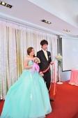 煜喆+冠吟 WEDDING 婚宴:婚宴090.jpg