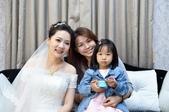定豪+玉淇 WEDDING 婚宴:婚宴0059.jpg