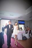 煜喆+冠吟 WEDDING 婚宴:婚宴029_風格.jpg